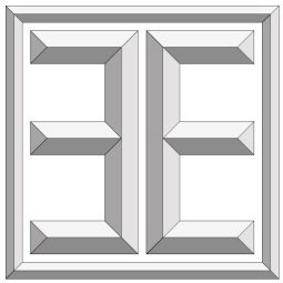 cropped-logo-a06.jpg
