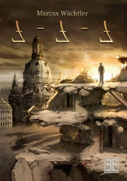 Cover01 mittel