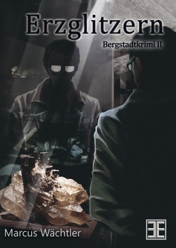 Frontcover mittel